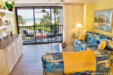 room sanibel island luxury vacation rental sundial condos sanibel island florida vacation rentals realadventures