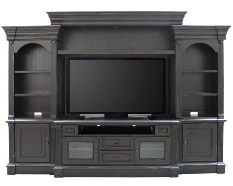 tv wall entertainment center house tv entertainment center wall unit fairbanks