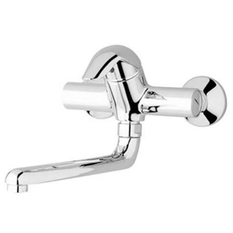zucchetti rubinetti cucina zucchetti rubinetteria rubinetti prezzi e vendita
