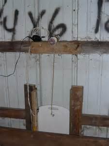 automatic chicken door opener diy 30 automatic chicken coop door plans