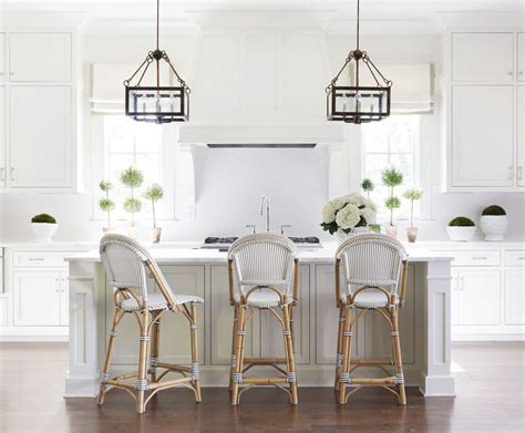 sarah bartholomew design a fresh elegant home designed by sarah bartholomew this