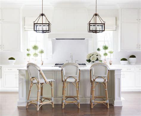 sarah bartholomew a fresh elegant home designed by sarah bartholomew this