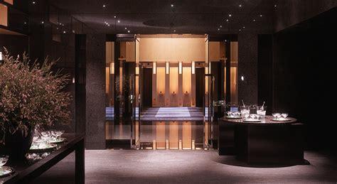 luxury spa interior design luxotic world luxury spa resorts 47 lobby reception