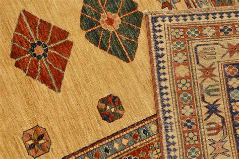 tappeti persiani verona tappeti verona bianconi le nostre proposte