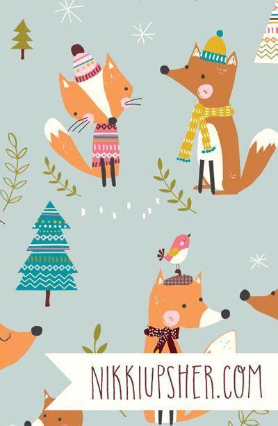 freelance pattern maker uk 18 best miniature amusement park images on pinterest
