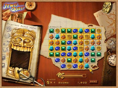 free download games jewel quest full version gamehouse 2 free download joy studio design gallery