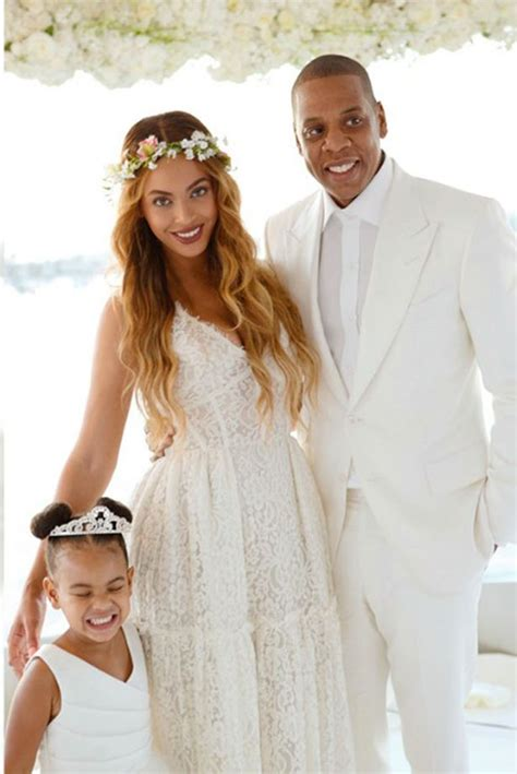 Are Beyonce And Z Finally Getting Married by Beyonce To Announce Marriage To Z Is Soon Say