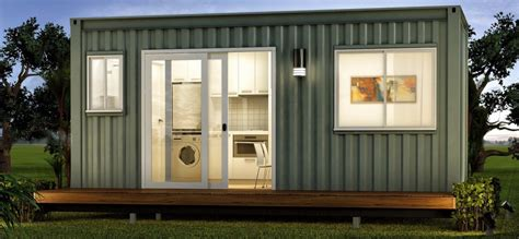 Ideas Shipping Container Design Container Living Shipping Container Homes Designs Ideas How To