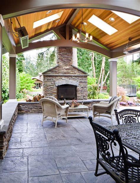 best patio designs square concrete patio ideas www pixshark com images
