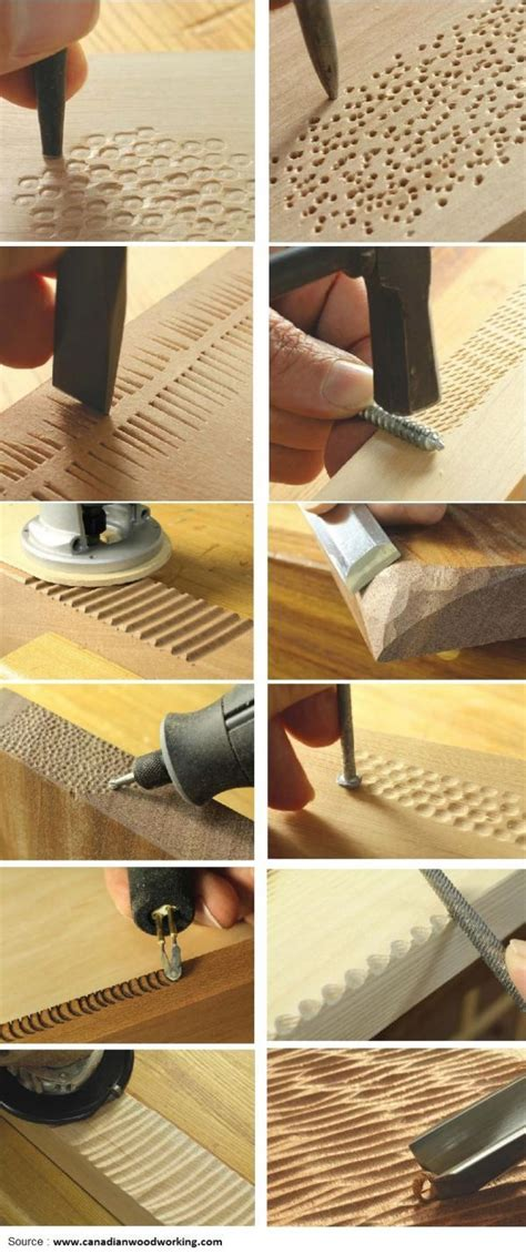 creative woodworking projects 17 best ideas about woodworking projects on