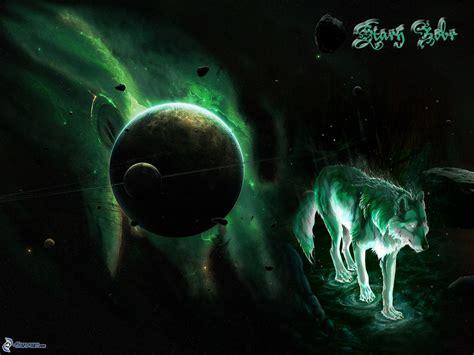 imagenes del universo para portada de facebook fondos de pantalla universo y otros im 225 genes taringa