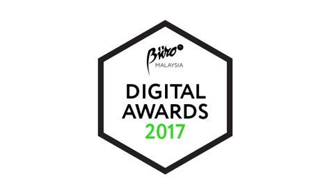 buro 24 7 malaysia buro 24 7 malaysia digital awards 2017 cast your votes