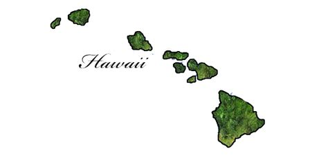 Inpatient Detox Hawaii by Inpatient Addiction Rehab Centers In Hawaii