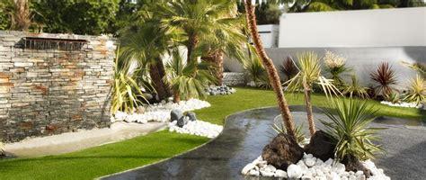 id馥 d馗o cuisine am駻icaine jardin sans pelouse amazing petit jardin sans pelouse