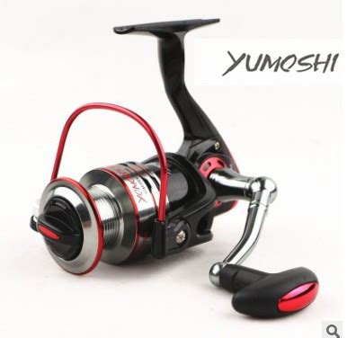Haofei Df7000 Golden Reel Spinning Fishing Reel Fixed Spool Reelc yumoshi mh1000 mh7000 pesca golden reel spinning fishing reel fixed spool reel coil fish fishing