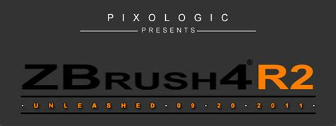 how to upgrade zbrush 4r2 zbrush 4r2 unleashed