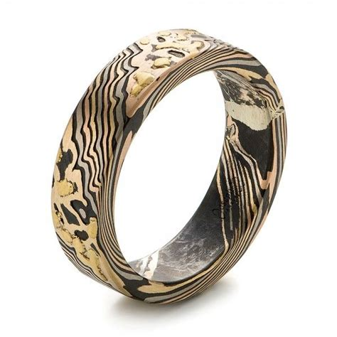 Wedding Bands Seattle by 318 Best S Wedding Rings Images On Joseph