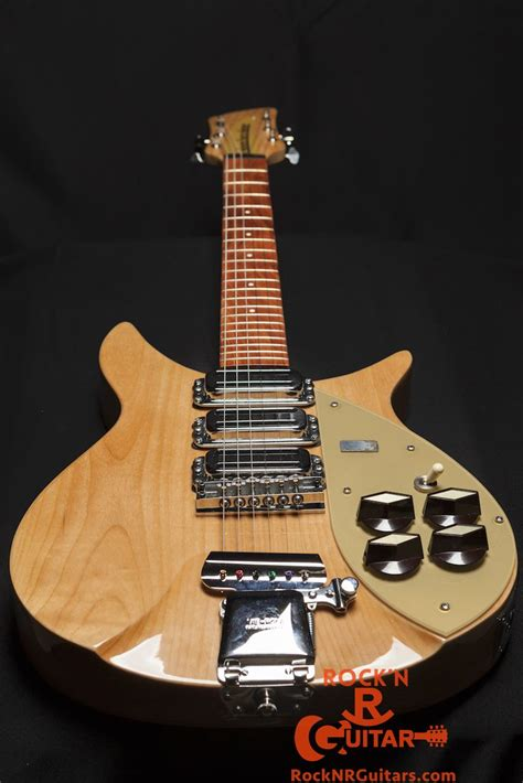 rickenbacker serial number decoder my dream guitar rickenbacker music guitar rickenbacker