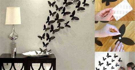 membuat hiasan dinding simple cara membuat hiasan dinding kamar kost buatan sendiri dari