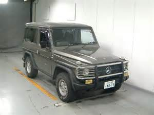 Used G500 Mercedes Sale Used Mercedes G Class For Sale At Pokal