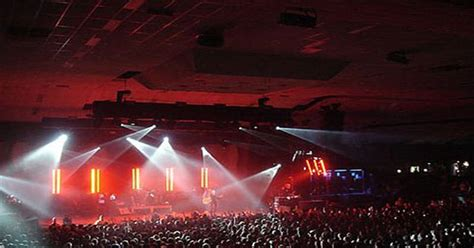 festival hall event venue dryticketscomau