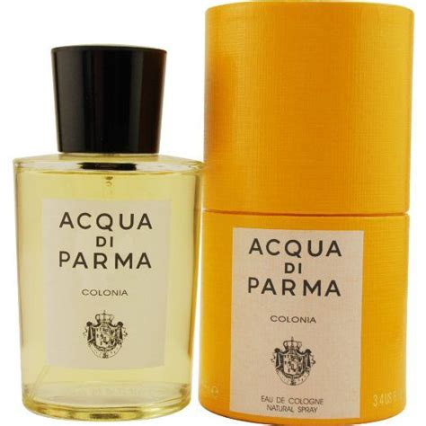 best acqua di parma for top 30 best perfumes for that