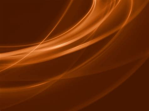 wallpaper abstract brown background brown abstract wallpaper everything brown