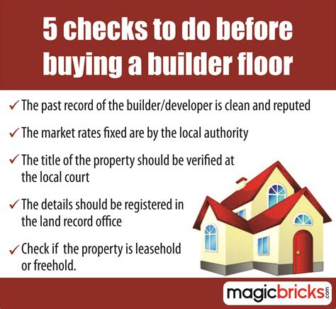 things to check before buying a house things to check before buying a flat 28 images 5 things to check before buying a