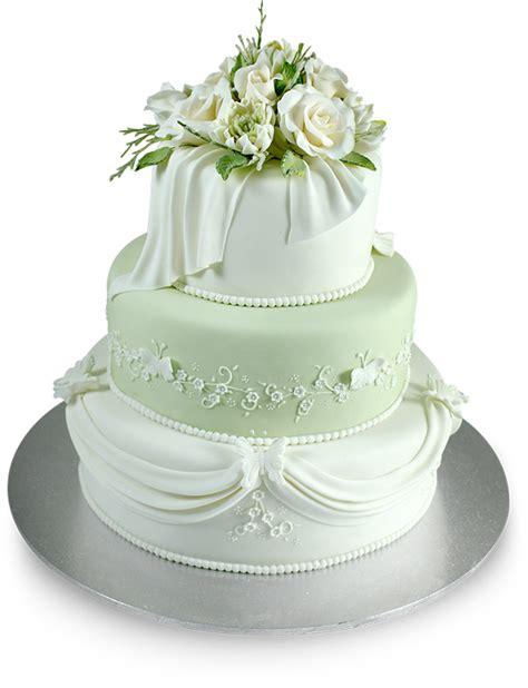 Wedding Cake Png by Wedding Cake Png