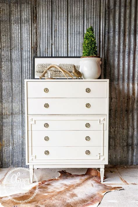 Dresser Linens by Generalfinishes Linen Gorgeous Dresser This So