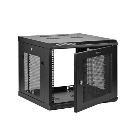 home server rack cabinet 9u server rack cabinet cosmecol