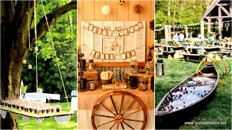 Diy Bedroom Storage Ideas 27 simply charming and smart unique outdoor wedding bar