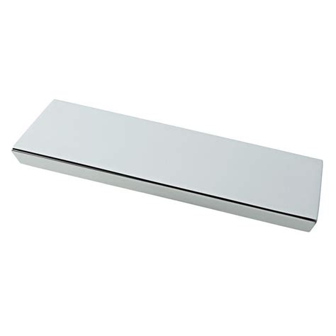 Low Profile Drawer Pulls by Low Profile Cabinet Pulls Mf Cabinets