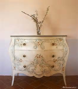 furniture painting ideas 7 diy furniture paint decorations ideas