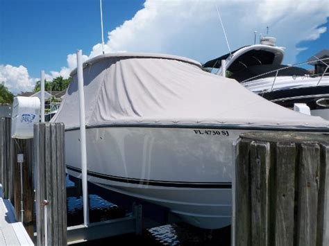 fishing boats for sale fort myers florida pursuit 280s boats for sale in fort myers florida