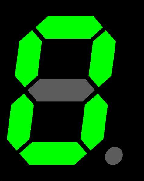 wallpaper bergerak blackberry z3 gambar animasi bergerak lucu dan keren dunia informasi
