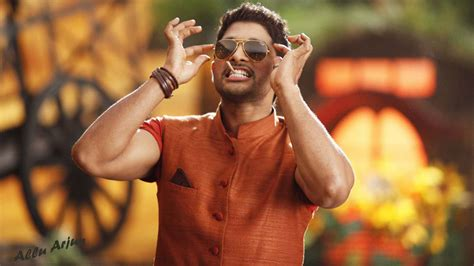 allu arjun hd photos allu arjun hd wallpaper pictures