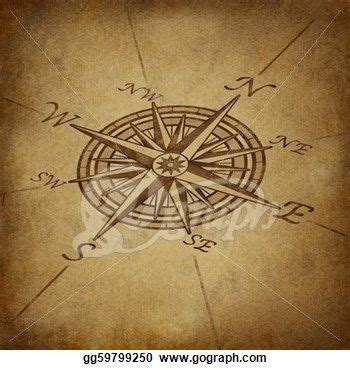 compass tattoo true north compass rose clipart google search true north book