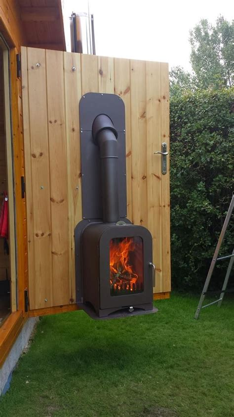 vesta stoves manufactured contemporary wood burning