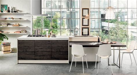 costruisci la tua cucina componi la tua cucina top come progettare la tua cucina