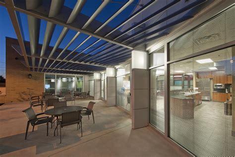 Outdoor Patio Design germantown east fire station outdoor patio