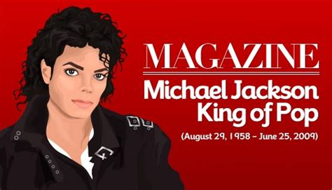 libro michael jackson the king libro e film su michael jackson in arrivo diatonico