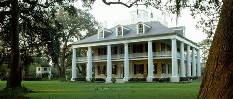 antebellum homes on southern plantations photos antebellum plantation brought to life victoriana magazine