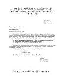letter of recommendation air best template collection