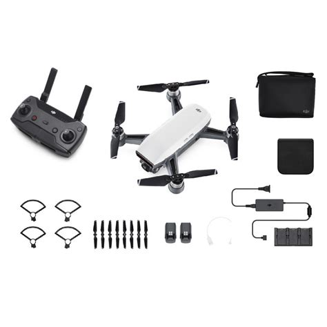 Special Dji Spark More Fly Combo Spark Combo Blue dji spark fly more combo 799 00 globe flight de dji drones and fpv eq