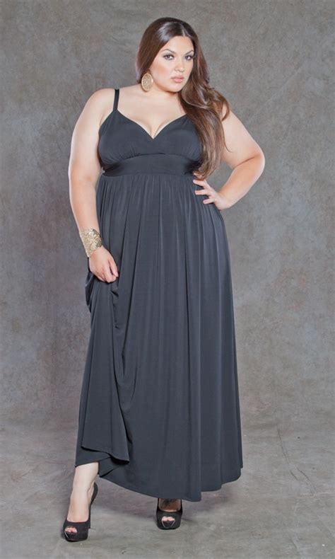 Kr6 Maxi Savirna Green sabrina maxi dress 69 new plus size clothing at swak maxis maxi dresses and