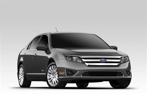 how to learn all about cars 2011 ford explorer seat position control 2012 ford fusion review prices specs