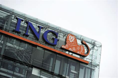 bank img scotiabank to buy ing bank of canada for 3 13 billion