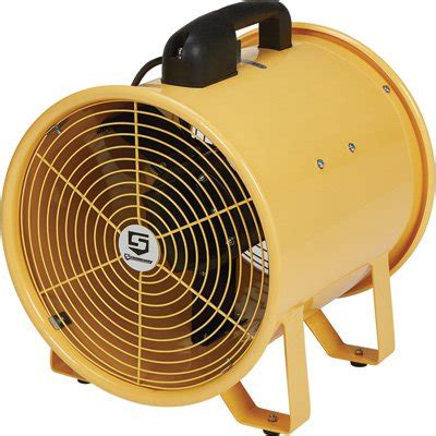 tractor supply shop fans strongway industrial fans garage shop fans northern