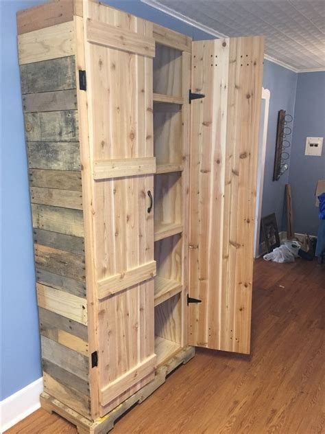 woodworking pallets some ideas about reuse wooden pallets pallet